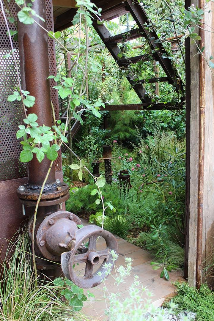 Factory-Garden-1
