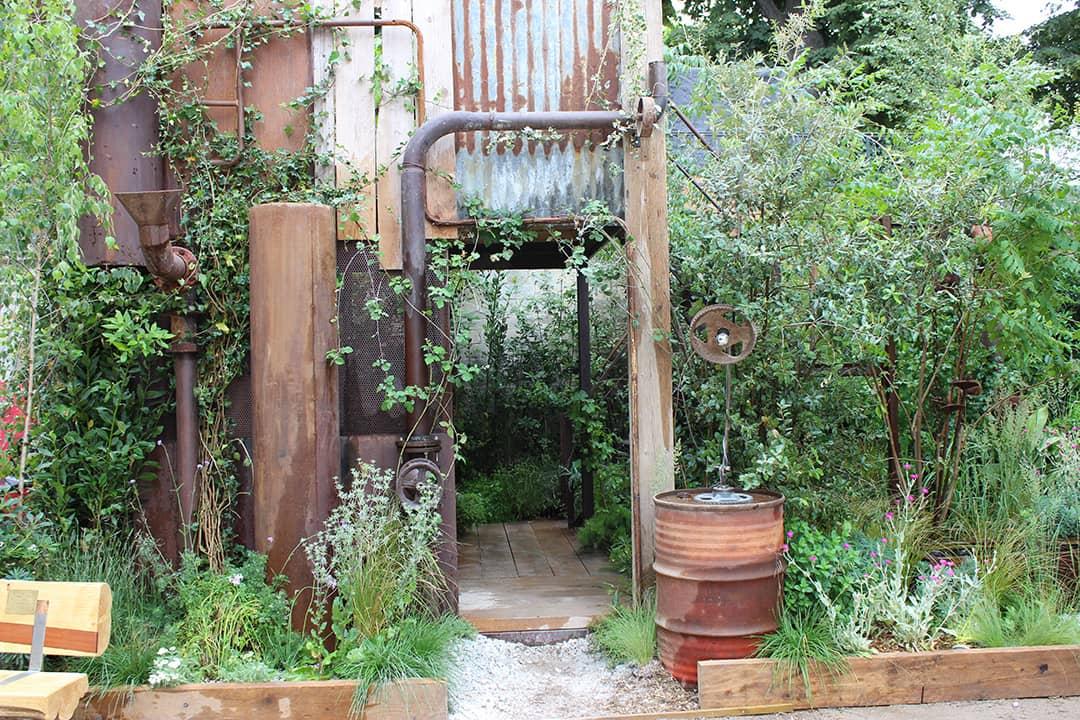 Factory-Garden-3