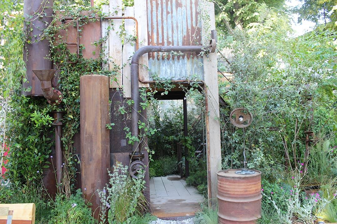 Factory-Garden-8
