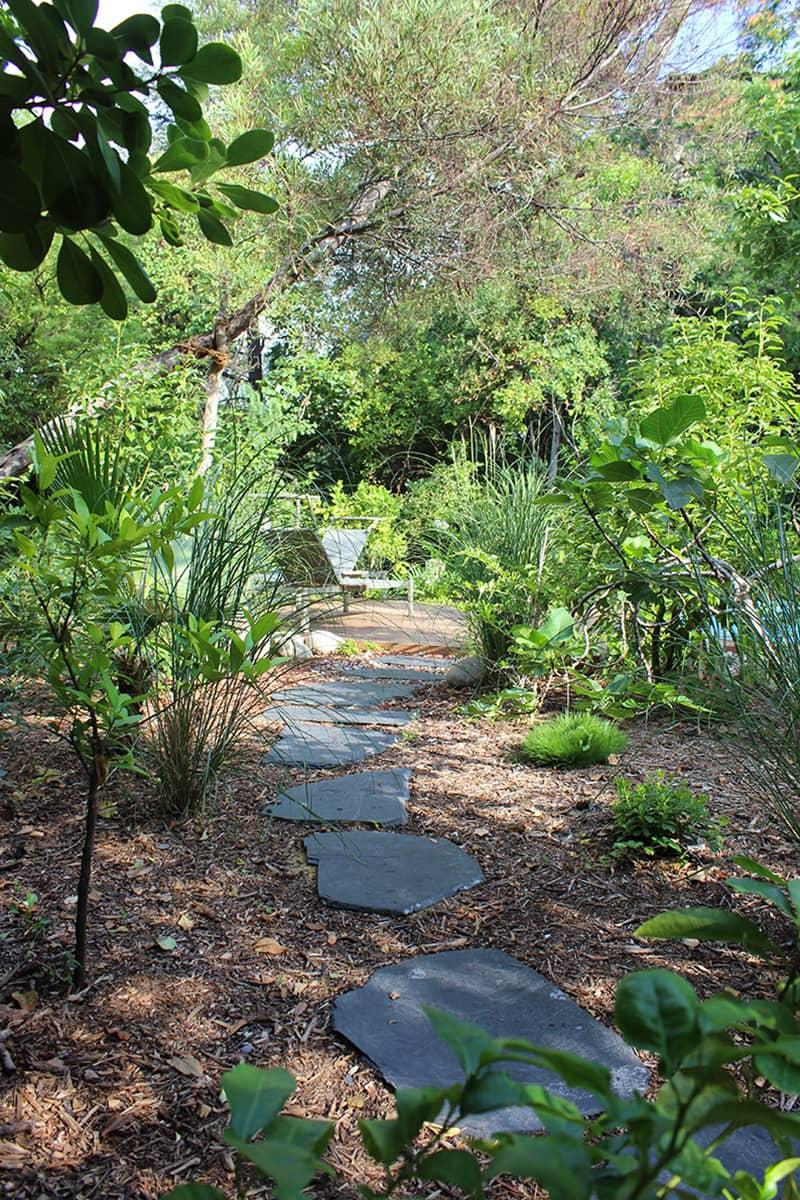 Aménagement Paysager Jardin Exotisme Marseille Avignon Châteaurenard Saint Remy Provence